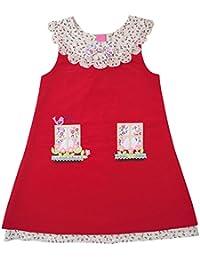 Powell Craft Cottage Applique Robe