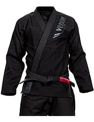 Venum Elite Kimono de Jiu-Jitsu Brésilien Homme