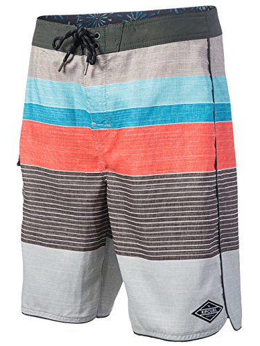 2017-rip-curl-strip-20-boardshorts-high-rise-grey-cboes4