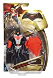 Mattel Batman Vs Superman Figure (15Cm) (Dpl93)