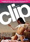 Clip [DVD] [2012] [Region 1] [US Import] [NTSC]