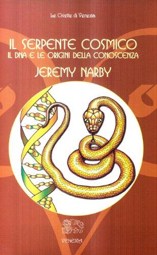 il-serpente-cosmico-il-dna-e-le-origini-della-conoscenza