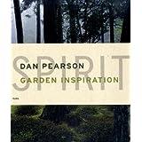 Spirit: Garden Inspiration