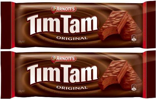 arnotts-tim-tam-biscuits-200g-2-pack-made-in-australia-amazon-prime-original