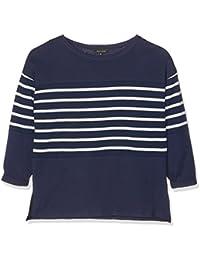 New Look Breton - T-shirt - Femme