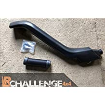 LR Challenge 4x4 Snorkel Kit para Lada Niva
