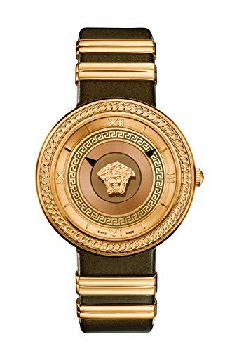 Versace - -Armbanduhr- VLC130016