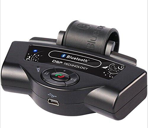 bluebeachr-car-kit-bluetooth-recargable-de-telefono-de-doble-uso-automatico-del-volante-en-cualquier