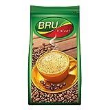 #8: Bru Instant Coffee, 200 g