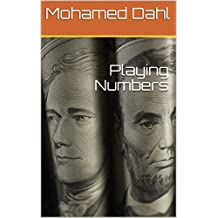 Playing Numbers (English Edition)