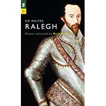 Sir Walter Ralegh (Poet to Poet)