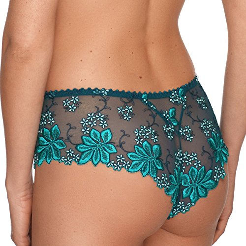 primadonna-lingerie-kensington-luxury-string-blue-paris-44