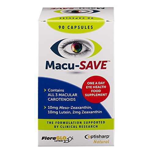 macu-save-eye-supplement-for-macular-health-with-meso-zeaxanthin-lutein-and-zeaxanthin-pack-of-90-ca