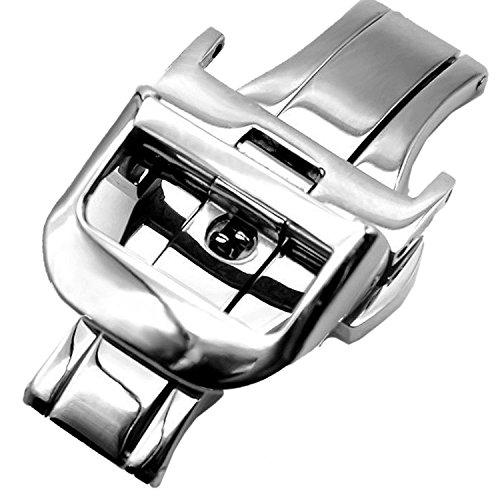 18-mm-in-acciaio-inox-chiusura-con-fibbia-a-diffusione-jlc-jaeger-cinturini