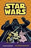 Clásicos Star Wars nº 02/07: Encuentros siniestros (Star Wars:...