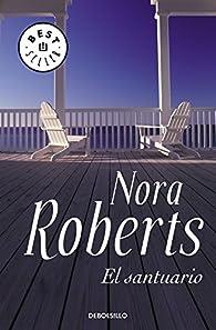 El santuario par  Nora Roberts
