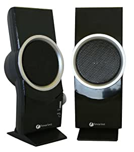 Amarina HPU 260 Enceintes PC / Stations MP3 RMS 2.5 W