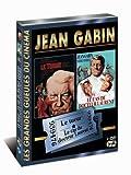 Coffret Jean Gabin : Le tueur - Le cas du docteur Laurent