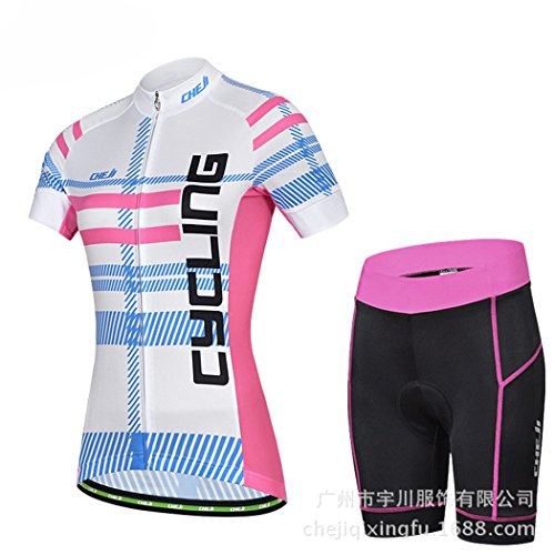 imayson-mujer-3d-acolchado-corto-set-devil-estilo-de-secado-rpido-manga-corta-de-ciclismo-para-calzo