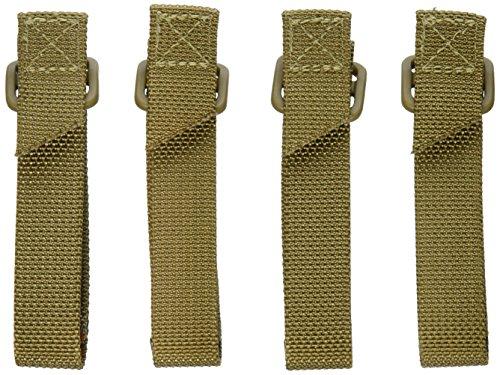 3-tactietm-attachment-strap-khaki-pkg