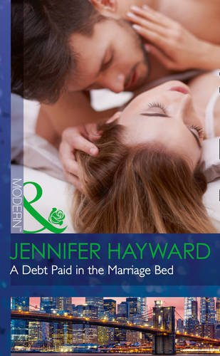 a-debt-paid-in-the-marriage-bed