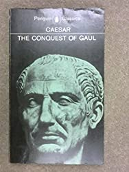 The Conquest of Gaul by Julius Caesar (1970-05-28)