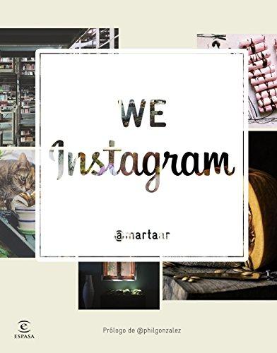 We instagram: El nuevo espacio de cultura creativa por Marta Alonso Reig