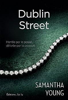 Dublin Street par [Young, Samantha]