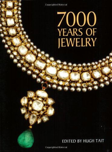 7000-years-of-jewelry