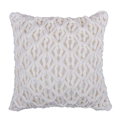 king-rosa-decorativa-cable-knit-funda-para-cojin-home-sofa-cama-decor-fundas-de-almohada-mezcla-de-l
