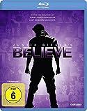Justin Bieber's Believe (Blu-ray) kostenlos online stream