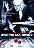 Owning Mahowny [UK Import]