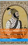 Shivaji Maharaj: True Account