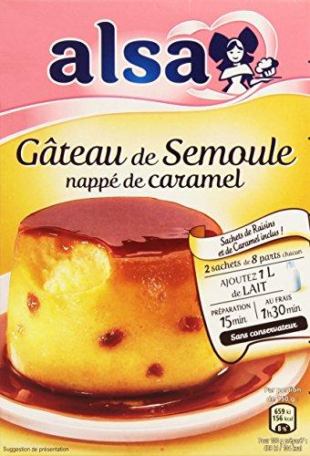 alsa-gateau-de-semoule-de-mon-enfance-nappe-au-caramel-2-sachets-de-8-parts-lot-de-7
