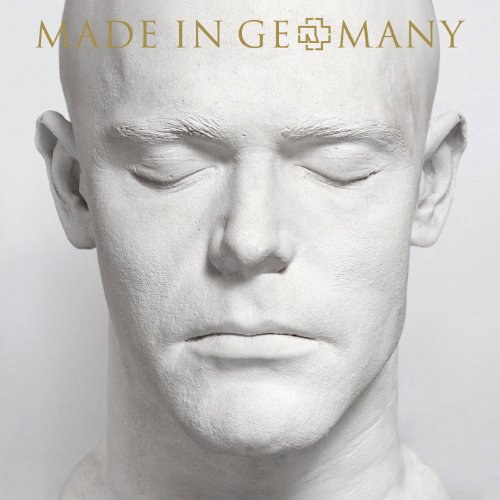 Made In Germany Best Of 1995 –...