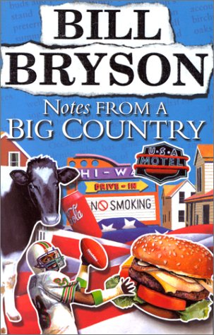 """<a href=""""/node/47027"""">Notes from a big country</a>"""