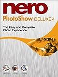 Nero Photoshow Deluxe (PC) -
