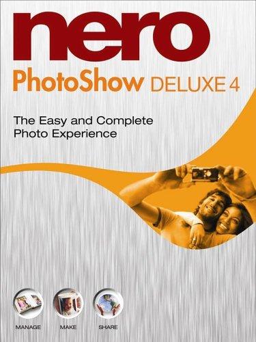 nero-photoshow-deluxe-pc