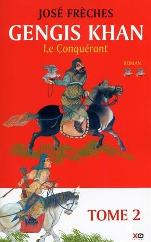"""<a href=""""/node/43288"""">Le conquérant</a>"""