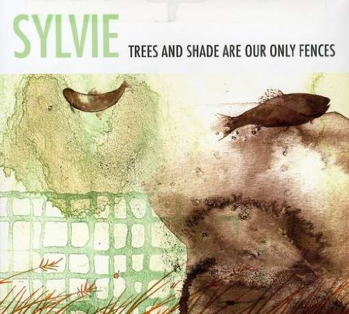 trees-shade-are-our-only-fences-by-sylvie-2009-03-10