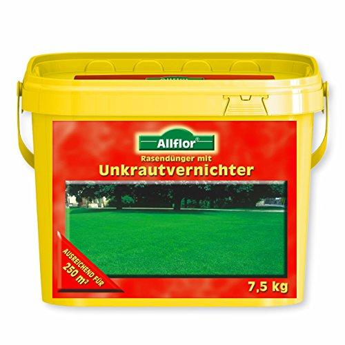 allflorr-rasendunger-mit-unkrautvernichter-befreit-rasen-von-unkraut-und-herbiziden-schonendes-unkra