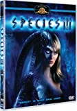 Species - 3 (Unrated)