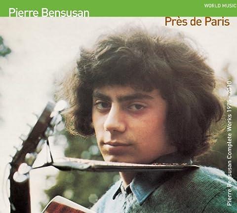 Pres de Paris (1975)