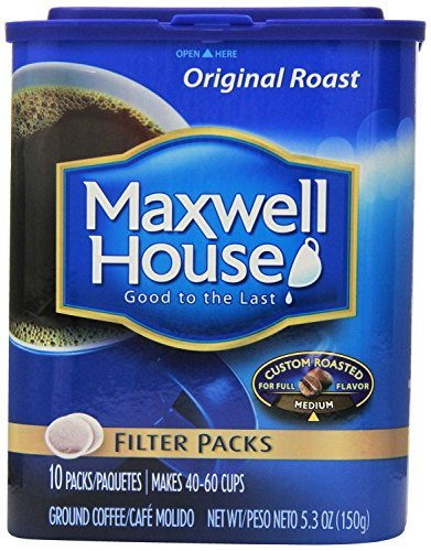 maxwell-house-ground-coffee-10-count-filter-packs-pack-of-2-by-n-a