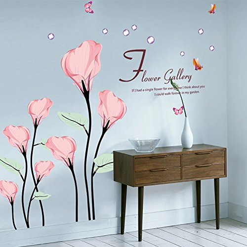 Large Tree Wall STICKER4U Fun Animals in Africa//240/ x 150/ cm Squirrel Owl Monkey Giraffe Elephant Butterflies Fox Bird Floral Baby Room Kids Nursery Wall Sticker Removable Wall Decoration Sticker