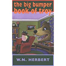The Big Bumper Book of Troy