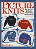 Picture Knits (A Sterling/Lark book) - Best Reviews Guide