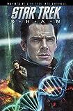 Star Trek: Khan (Star Trek (IDW))