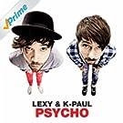 Psycho (Deluxe Version)