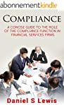 Compliance: A concise guide to the ro...